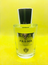 Acqua di Parma Colonia Assoluta 3.4 Fl.Oz. / 100 ml Eau de Cologne Unisex Spray