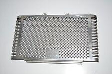 2001 SUZUKI GSF 600 Bandit Radiateur De Refroidissement Barbecue, Grill