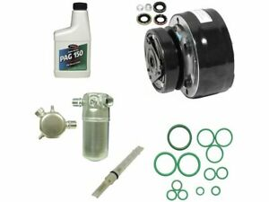 For 1986 Buick Electra A/C Compressor Kit 45956CR