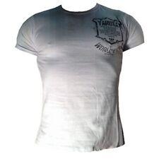 Yakuza Herren-T-Shirts in Größe 5XL