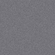 G67498-Naturale FX Grigio, Metallico, Argento pelliccia effetto texture carta da parati Galerie