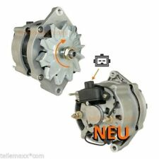 ALTERNATORE Thermo King YANMAR ISUZU KUBOTA SB-II III SUPER 0120488296 41-5457
