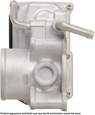 Remanufactured Throttle Body Cardone Industries 67-8008