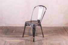 Metal Victorian Antique Furniture