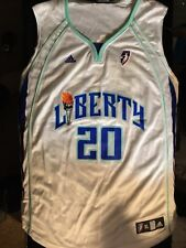 adidas Liberty 20 Chrston ADULT XL JERSEY