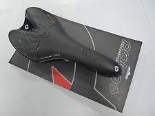 New Prologo Choice V-MAX Ti Rail Saddle / Seat (Black)