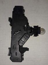VW Polo 6N2 Lampenträger von Rücklicht links 6N0945257 99-01 /B1