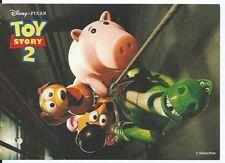 CPM - Carte Postale  Disney Toy Story 2 - Postcard
