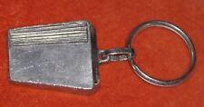 Porte-clés Keychain Chauffage électrique confort d' avance Convecteur nucléaire