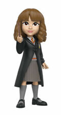 Funko Rock Candy: Harry Potter - Hermione Granger Action Figure