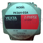New In Box VEXTA PK264-02A 2-Phase Stepping Motor