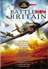 Battle of Britain [New DVD] Subtitled, Widescreen
