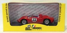 Voitures de courses miniatures multicolore pour Ferrari