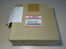 Genuine MK321294 Mitsubishi Cylinder, wheel LH