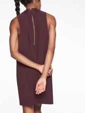 ATHLETA Initiative Dress- Auberge NWT $128 Sz XS