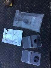 Sever Plastic Lid Assembly Qty 3