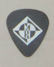 1995 MACHINE HEAD ROB FLYNN GUITAR PICK