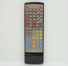 New listing Denon Rc-894 Factory Original Audio System Remote Control For Dra-395
