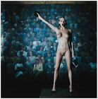 Helmut newton, 'Playboy Nude, Pointing', Fine art print, Various sizes