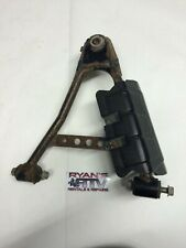 2007 Yamaha Kodiak/Grizzly 350 IRS Front Right Lower A-Arm