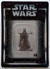 Figurine collection Atlas STAR WARS Homme des Sables Guerre des Etoiles Figure