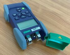 JDSU OLP-57 PON Power Meter