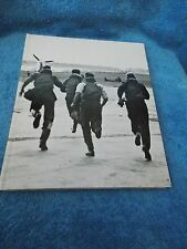 The Battle of Britain  Time Life Books  World War II  Hardcover Book