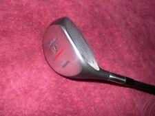 Clubs de golf Titleist bois 3