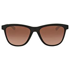 Oakley Moonlighter Brown Gradient Sunglasses