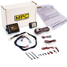 1 Button Remote Start Kit For 2008 2012 Honda Accord Key To Start T Harness Fits Honda