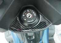 ADESIVO GEL protezione zona chiave compatibile per SCOOTER KYMCO XCITING S 400 i