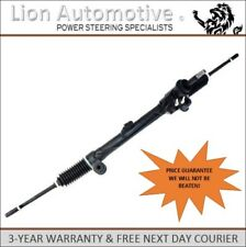 Vauxhall Insignia Mk1 [No Speed Sensor][2008-2017] Hydraulic Power Steering Rack