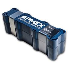 2011 100-Coin Silver American Eagle APMEX Mini Monster Box - SKU#168047
