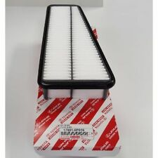 GENUINE TOYOTA AIR FILTER   (17801-0P010)   FJ CRUISER  TACOMA  TUNDRA  4RUNNER