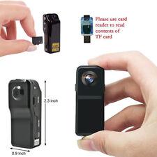 Caméra Smart avec enregistreur Détecteur de mouvements NOUNOU Bon pour audio