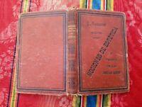 1889 Luis Rodriguez Miguel Nociones de estética y teoría de las bellas artes