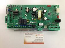 Remeha 720480201/7225198 Avanta Plus Control Board (Genuine Remeha Product)