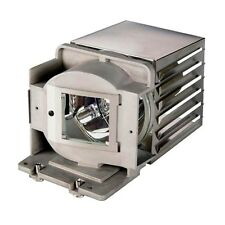 INFOCUS SP-LAMP-069 SPLAMP069 LAMP IN HOUSING FOR PROJECTOR MODEL IN112