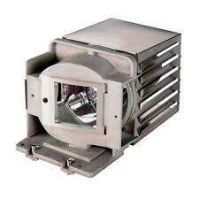INFOCUS SP-LAMP-070 SPLAMP070 LAMP IN HOUSING FOR PROJECTOR MODEL IN2124