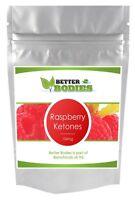 90 100mg Raspberry Ketones Weight Loss Slimming Diet extra high strength  pills