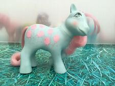 My Little Pony G1 Mummy Sweet Celebrations TAF Vintage Toy Hasbro 1984 MLP *