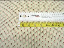 Moda Fabrics Petite Prints French General 13753-16 Baumwollstoff 0 5m