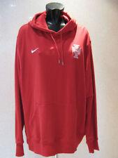 Nike Long Plain Hoodies & Sweats for Men