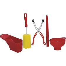 Victorio Canning Utensil Set
