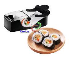 Sushi Máquina Bobinas Máquina Japonés Cocina