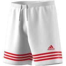 Adidas Entrada 14 pantaloncini da calcio da uomo, shorts - F50636