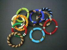 Glass Bangle African Jewellery