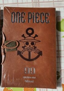 Tome 99 edition collector ONE PIECE -  FR