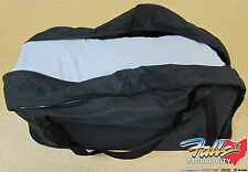 2015-2020 Dodge Charger Hellcat Car Cover with Hellcat Logo Mopar OEM