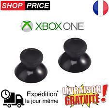 LOT 2 joystick pour Manette XBOX ONE 3D Stick Analogique NEUF